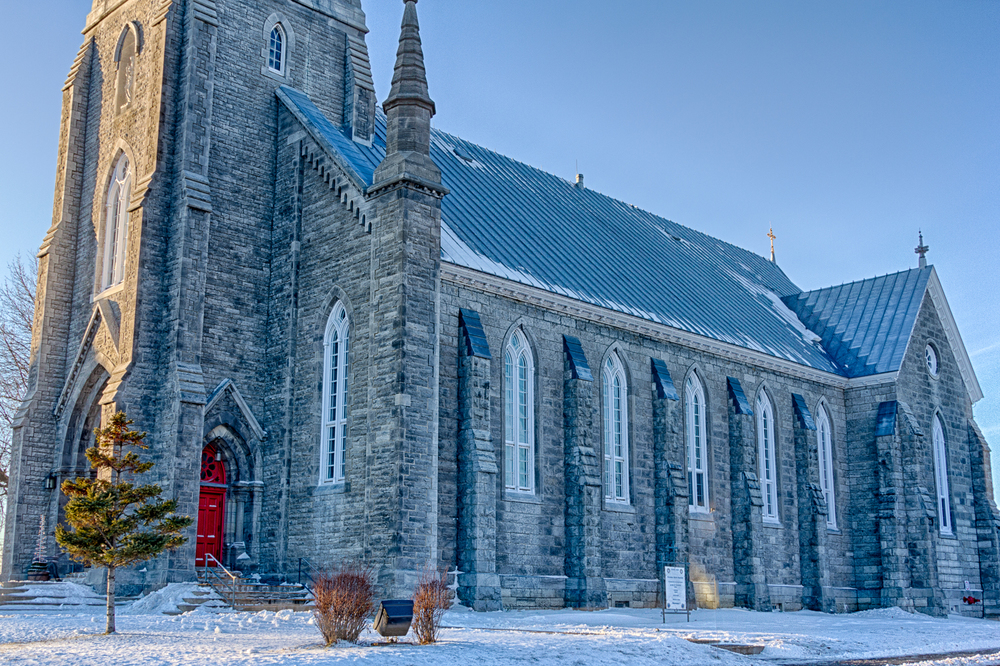 20121224_St. Joachim Parish __MG_0752_HDR-Edit-Edit.jpg
