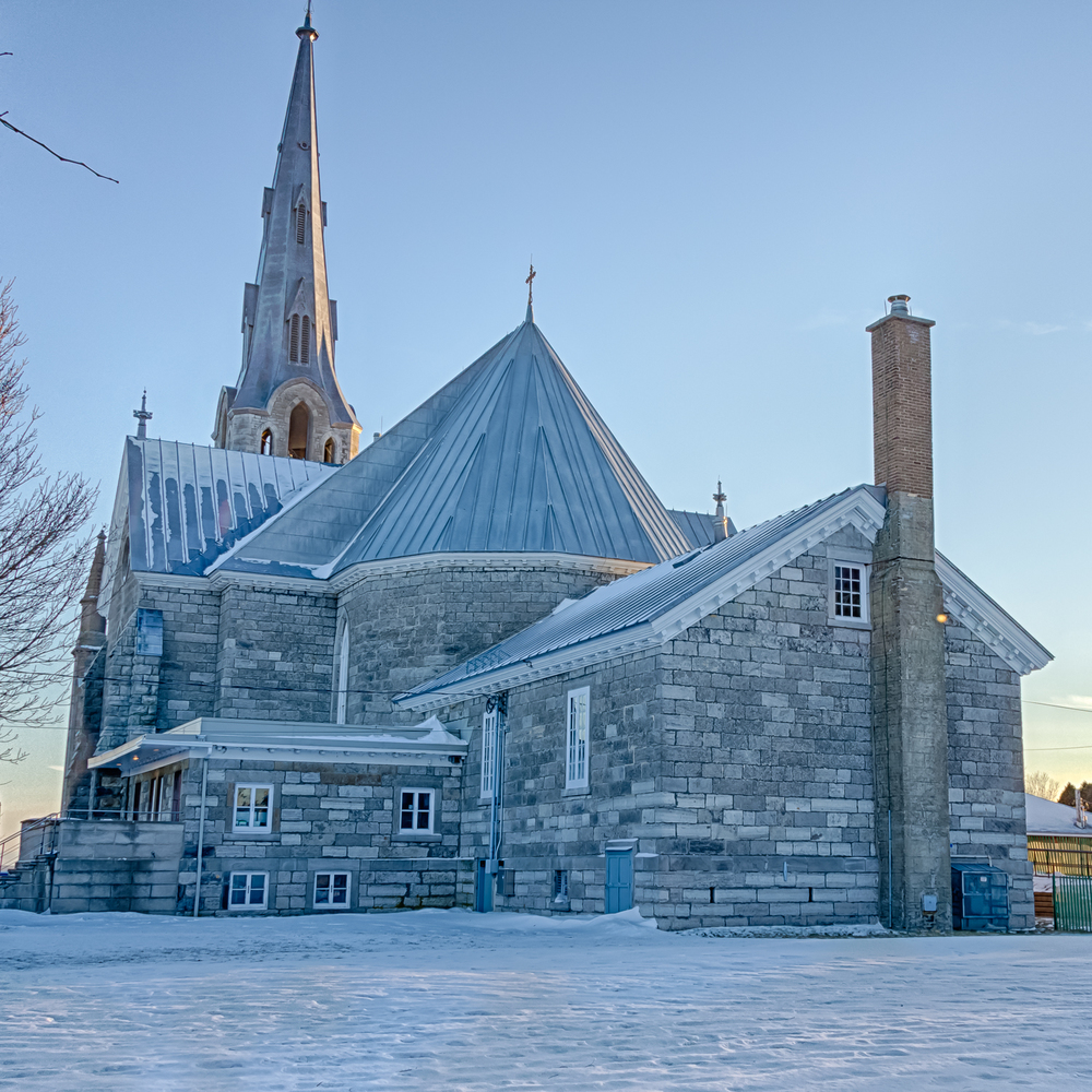 20121224_St. Joachim Parish __MG_0790_HDR-Edit.jpg