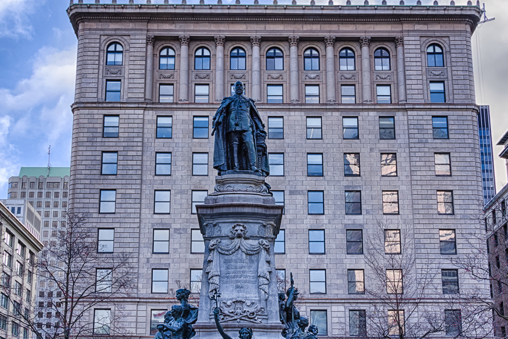 20121125_Architecture Ste. Catherine St.__MG_0473_HDR-Edit.jpg