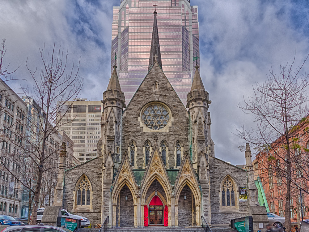 20121125_Architecture Ste. Catherine St.__MG_0490_HDR-Edit.jpg