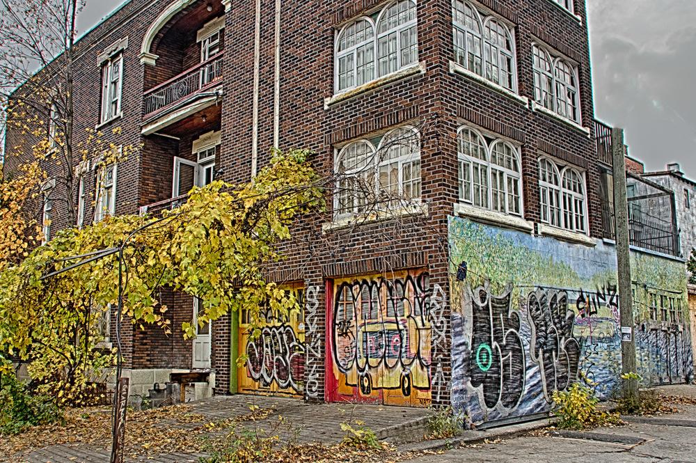 20121027-Churches & Old Buildings-_MG_0064_HDR-Edit-Edit-Edit.jpg