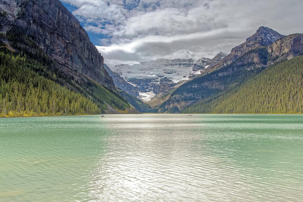 20120912_Banff & Lake Louise __MG_9248_DxO.jpg