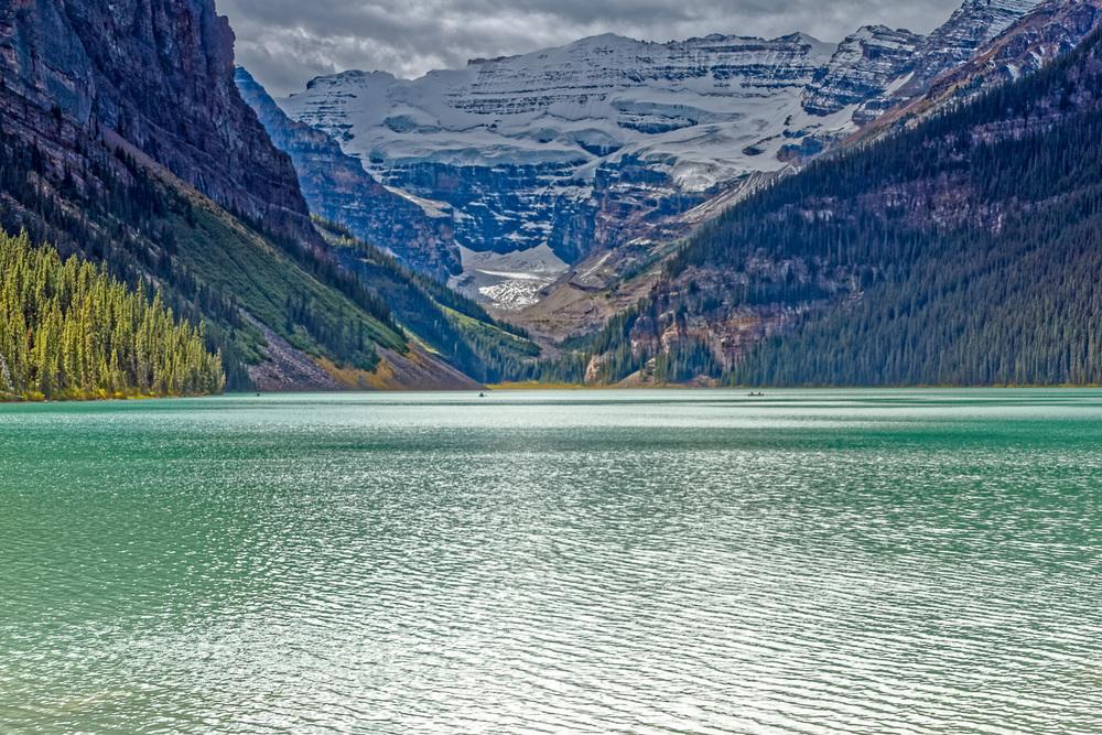 20120912_Banff & Lake Louise __MG_9262_DxO.jpg