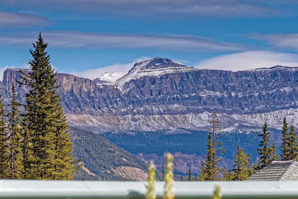 20120912_Banff & Lake Louise __MG_9277_DxO.jpg