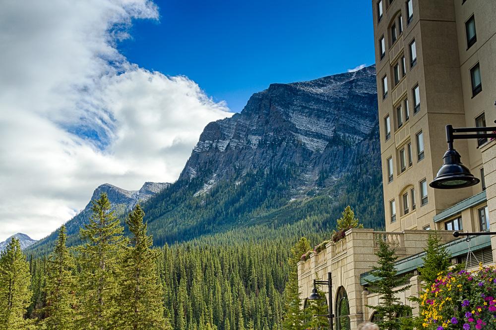 20120912_Banff & Lake Louise __MG_9312_HDR.jpg