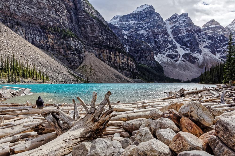 20120912_Banff & Lake Louise __MG_9319_DxO.jpg