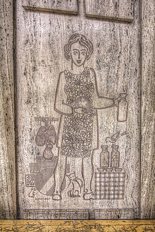 20150207_De Castelneau Metro Artwork_IMG_0443_4_5-M-2.jpg