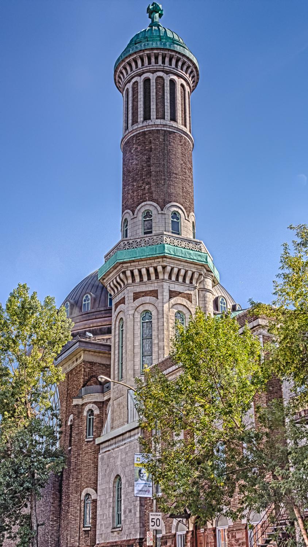 20120903_Church St. Viateur-Clark__MG_9158_HDR-CE.jpg