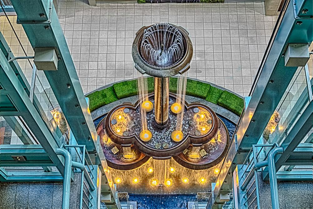 20120901_MTL Doowntown__MG_9085_HDR-CE.jpg