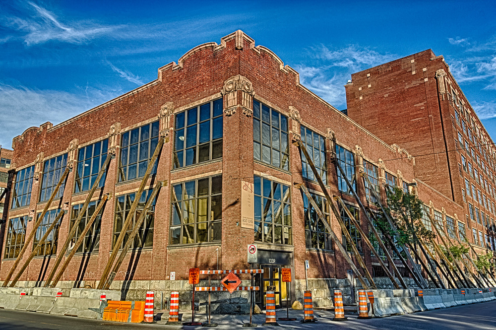 20120818_Fort & St. Patrick St.__MG_8930_HDR-CE.jpg