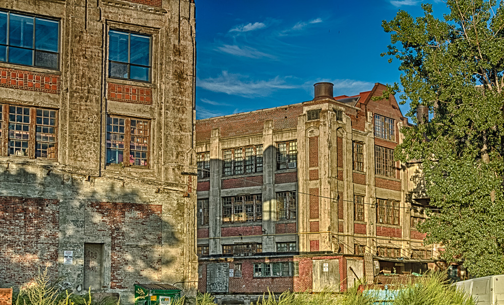 20120818_Fort & St. Patrick St.__MG_8966_HDR-CE.jpg
