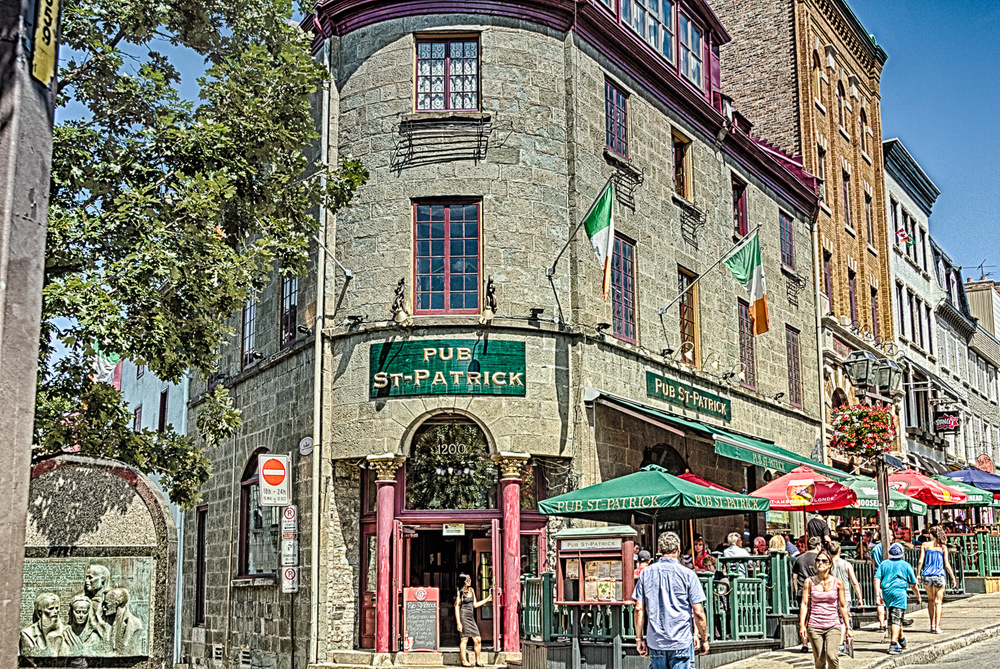 20120730_Quebec City Vacation 2012__MG_8159_HDR-CE.jpg
