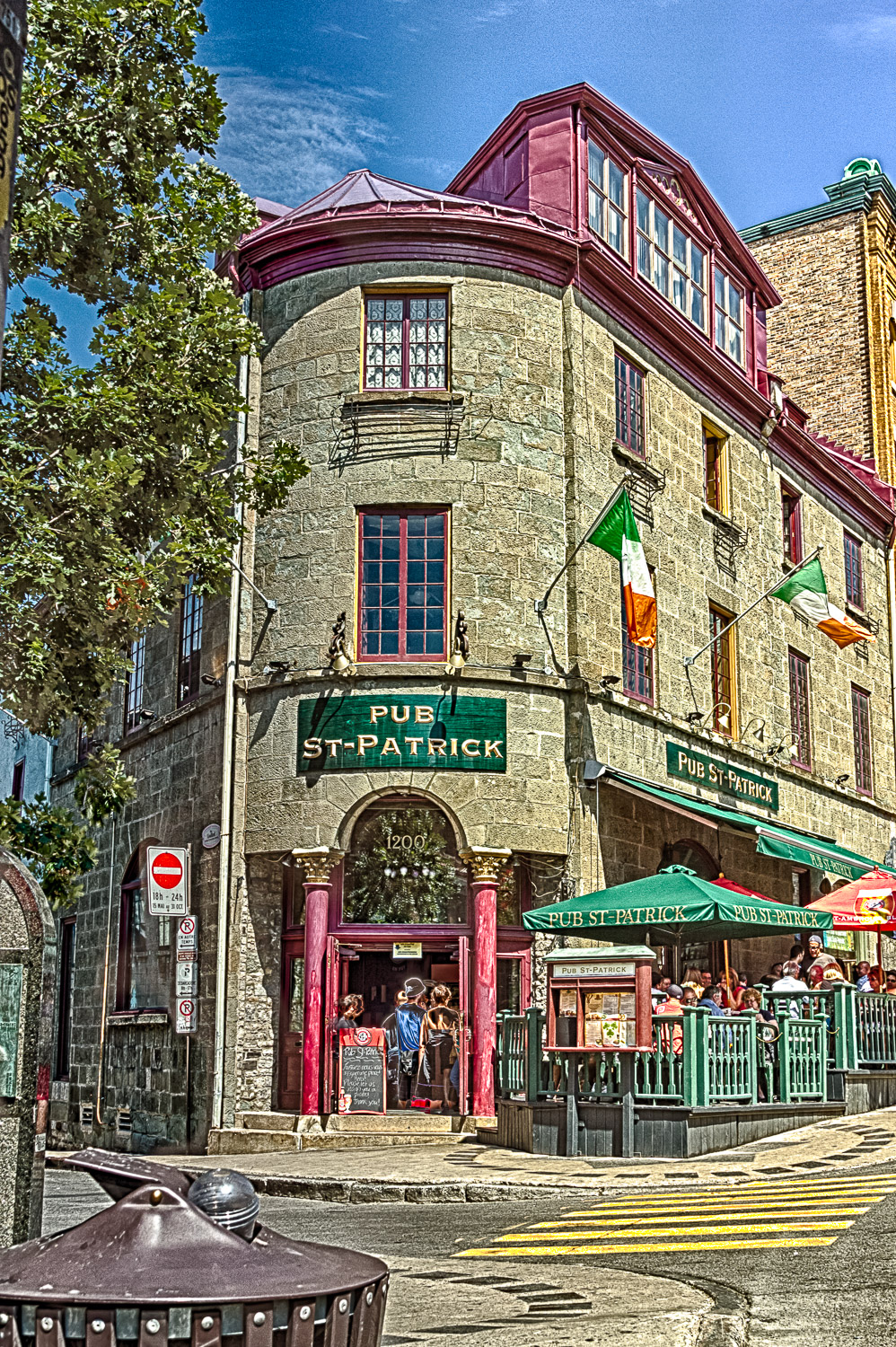 20120730_Quebec City Vacation 2012__MG_8168_HDR-CE.jpg