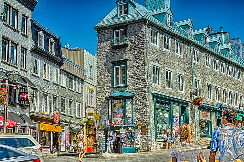 20120730_Quebec City Vacation 2012__MG_8147_HDR-CE.jpg