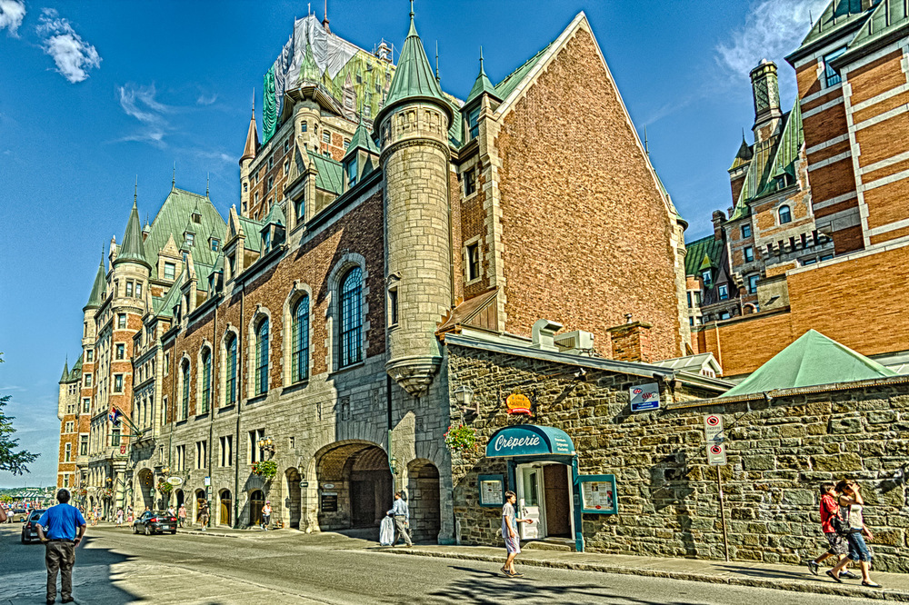 20120730_Quebec City Vacation 2012__MG_8285_HDR-CE.jpg