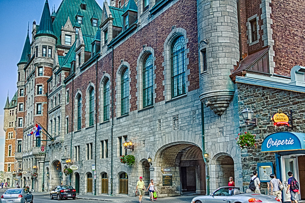 20120730_Quebec City Vacation 2012__MG_8297_HDR-CE.jpg