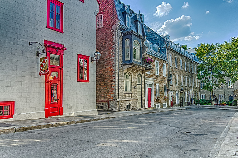 20120730_Quebec City Vacation 2012__MG_8348_HDR-CE.jpg