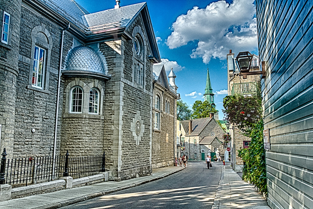 20120730_Quebec City Vacation 2012__MG_8377_HDR.jpg