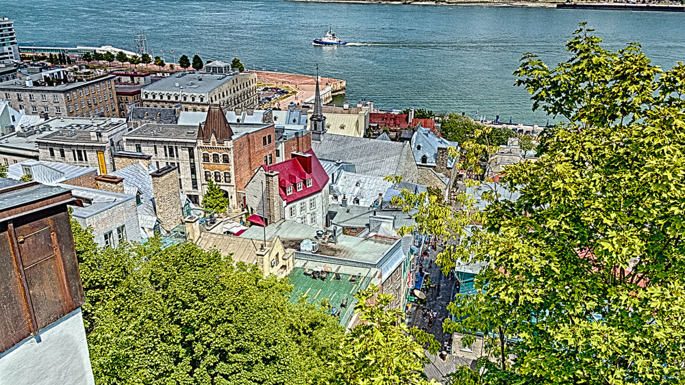 20120801_Quebec City Vacation 2012__MG_8625_HDR-CE.jpg