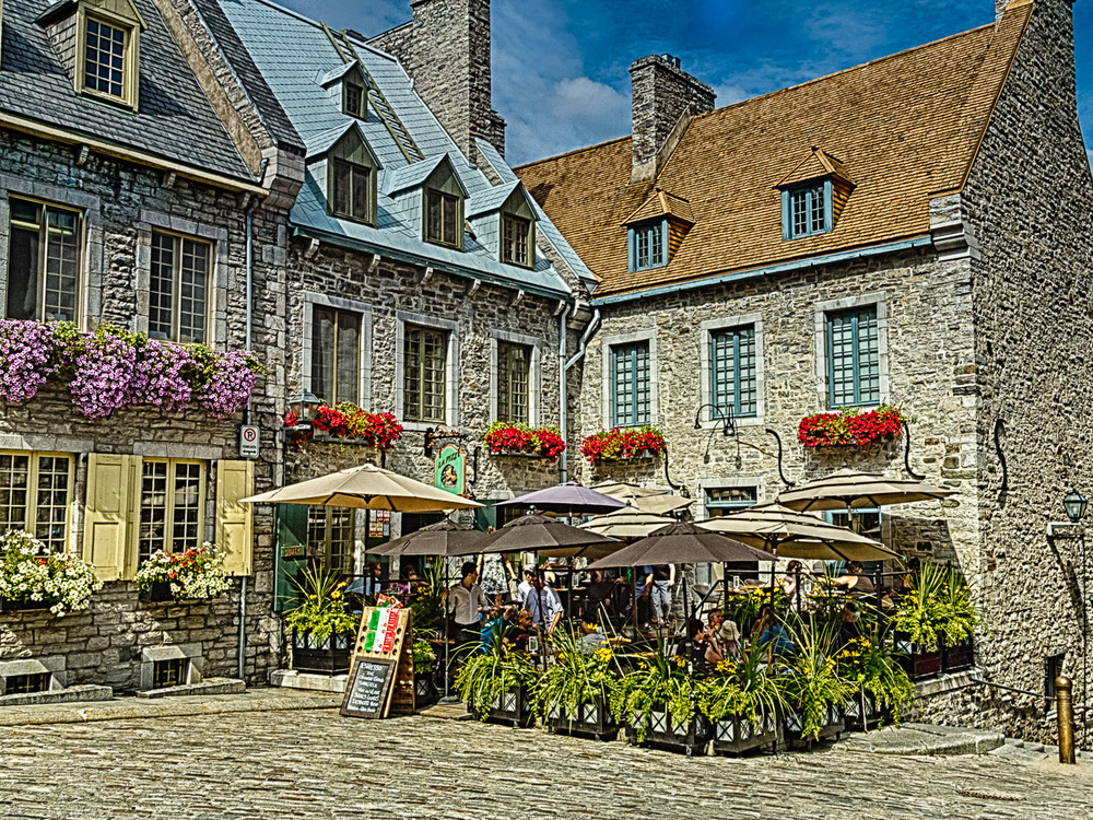 20120801_Quebec City Vacation 2012__MG_8643_HDR-CE.jpg
