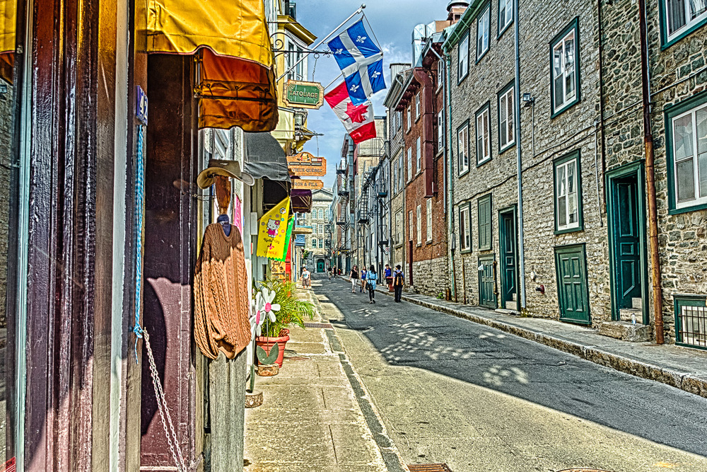 20120801_Quebec City Vacation 2012__MG_8674_HDR-CE.jpg