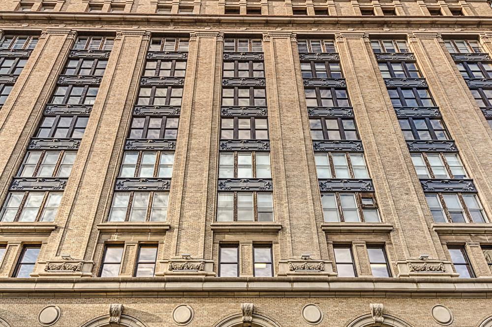 20120721_Walk Notre Dame-McGill Area__MG_7961_HDR.jpg