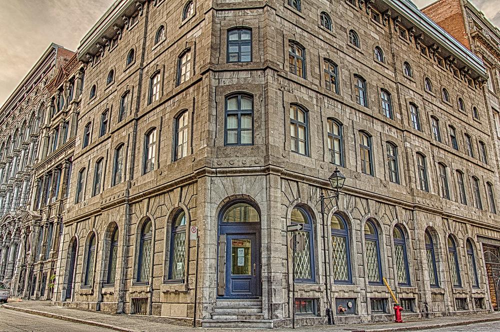 20120721_Walk Notre Dame-McGill Area__MG_8012_HDR.jpg