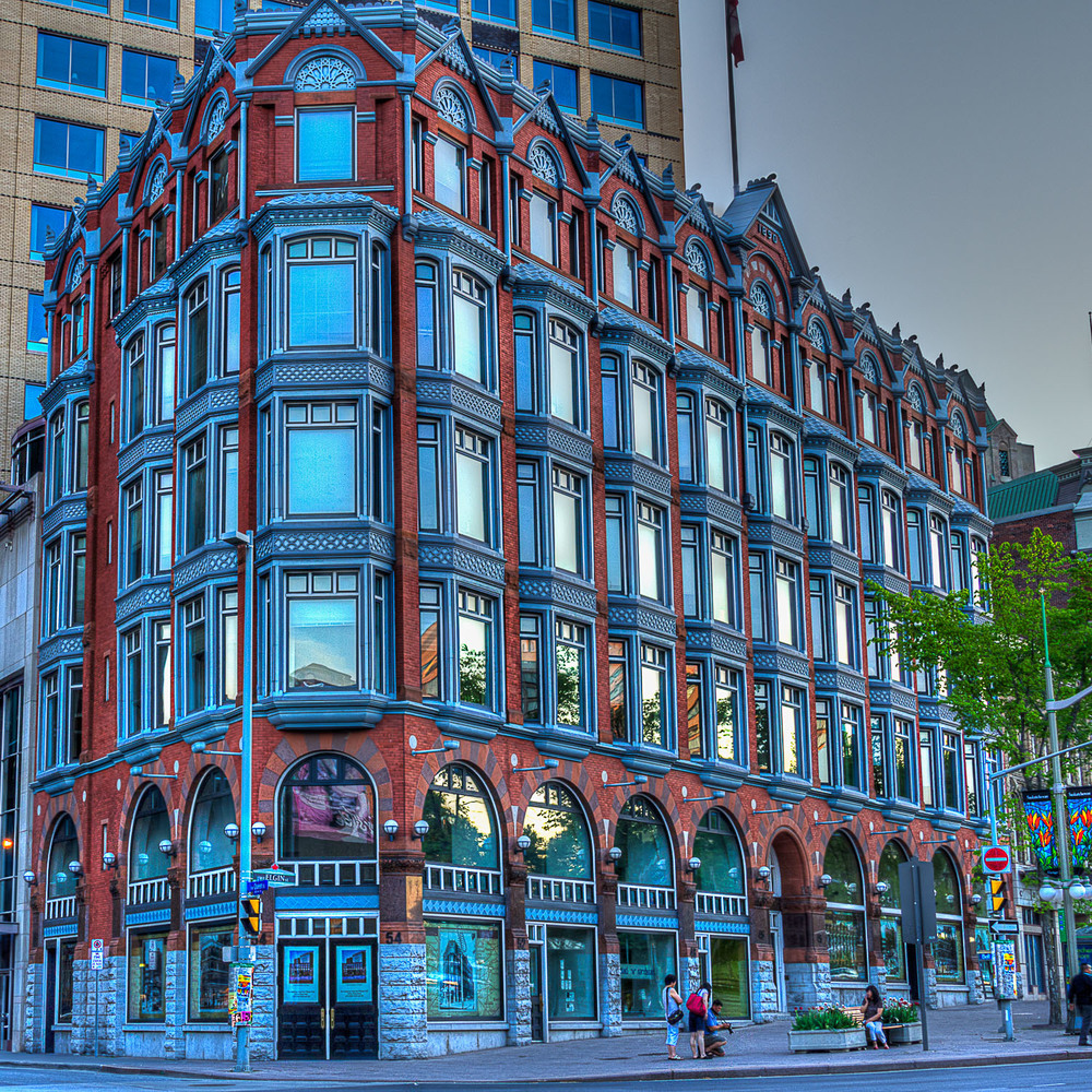 20120520_Ottawa Victoria Day Wkend__MG_6548_49_50_52_53_55_56_X.jpg