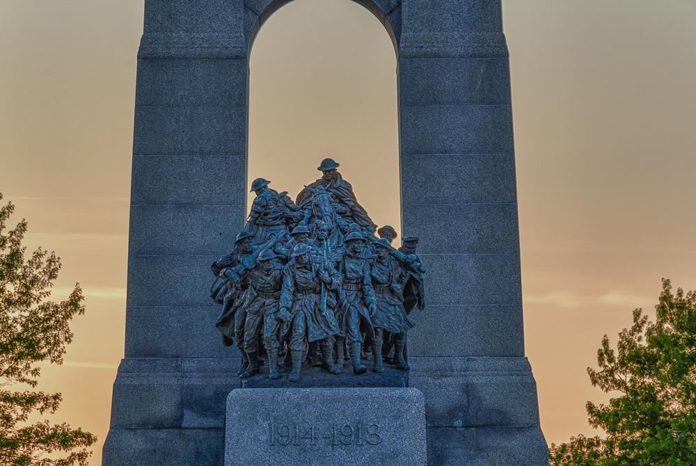 20120520_Ottawa Victoria Day Wkend__MG_6566_HDR_2.jpg