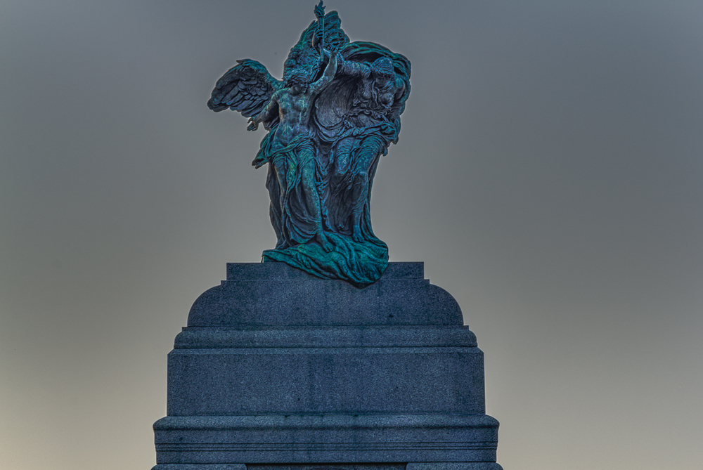 20120520_Ottawa Victoria Day Wkend__MG_6575_HDR.jpg