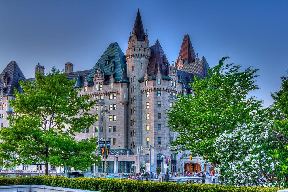20120520_Ottawa Victoria Day Wkend__MG_6586_87_89_90_91_92_93_X.jpg