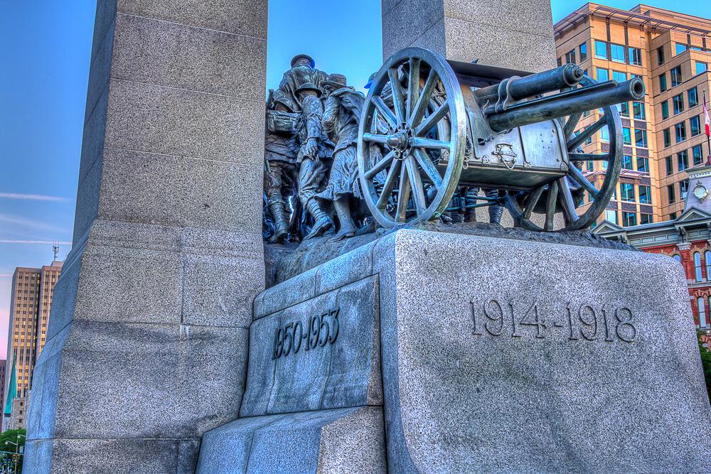 20120520_Ottawa Victoria Day Wkend__MG_6595_596_598_599_600_601_602_X.jpg