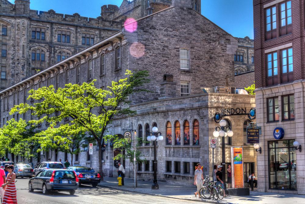20120520_Ottawa Victoria Day Wkend__MG_6527_28_29_31_32_34_35_X.jpg