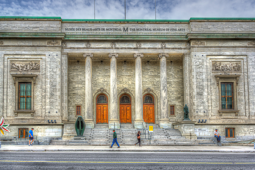 20120512_Montreal in HDR__MG_6467_68_69_71_72_74_75_X-CE.jpg