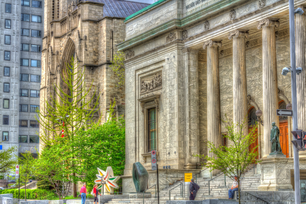 20120512_Montreal in HDR__MG_6507_08_09_10_11_13_14_X.jpg