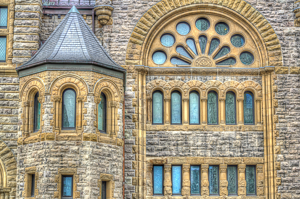 20120512_Montreal in HDR__MG_6497_498_499_501_502_504_505_X.jpg