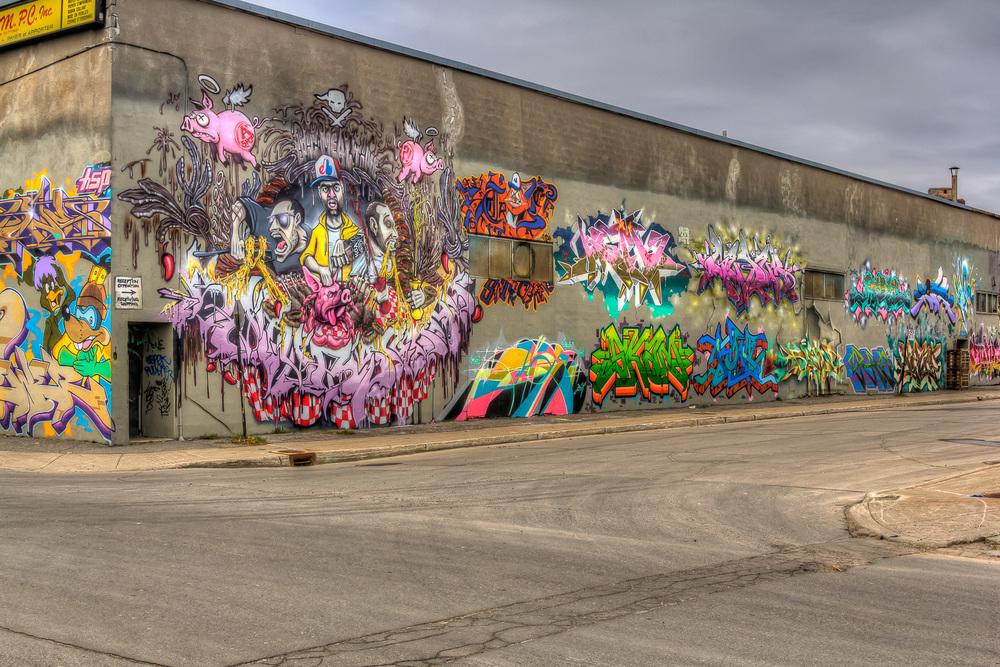 20120407_Grafittied & Old Buildings__MG_5657_58_59_61_62_64_65_X.jpg
