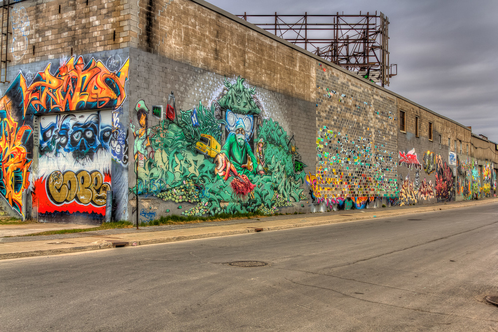20120407_Grafittied & Old Buildings__MG_5694_695_697_698_699_700_701_X.jpg
