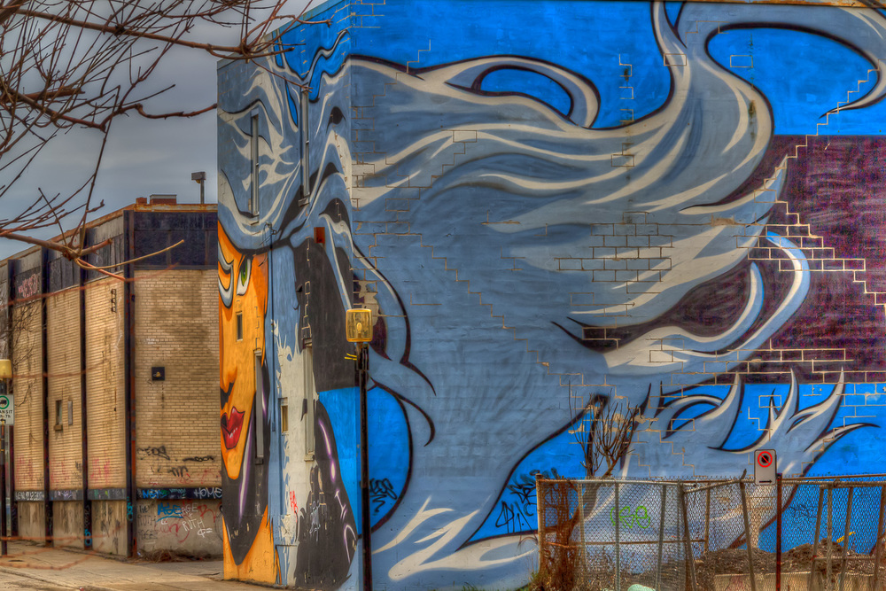 20120407_Grafittied & Old Buildings__MG_5712And6more_X.jpg