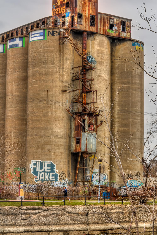 20120407_Grafittied & Old Buildings__MG_5782_3_4_5_6_8_9_X.jpg
