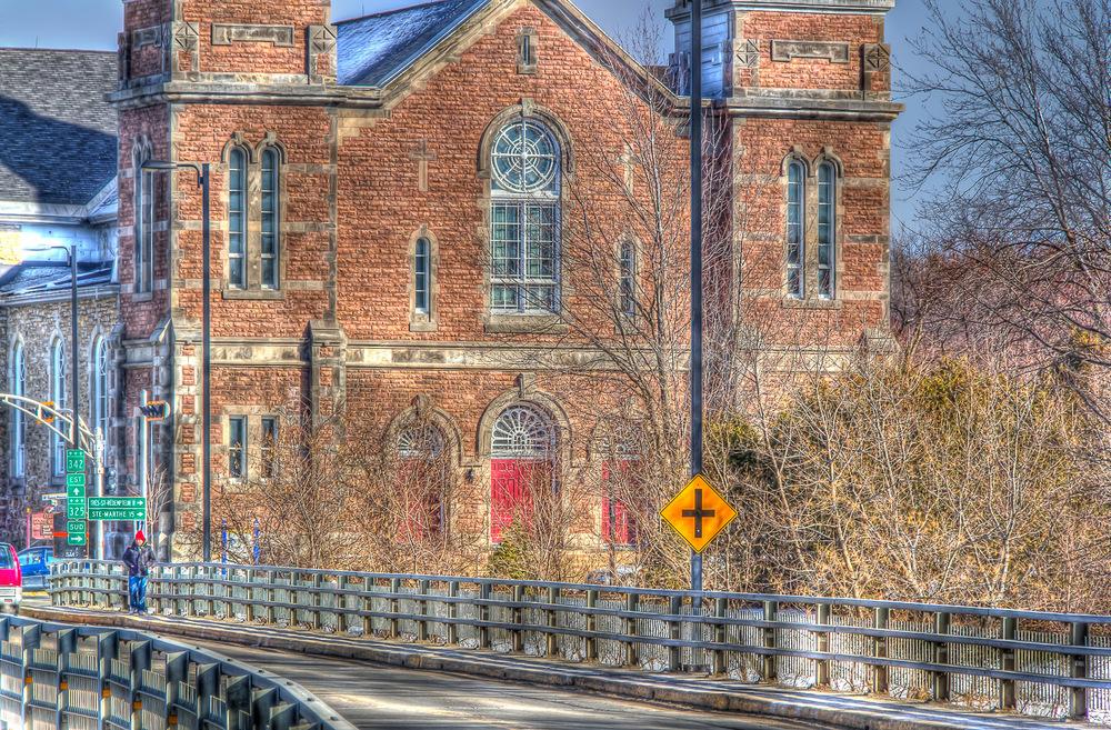 20120310_Rigaud Churches__MG_5362_63_64_66_67_69_70X.jpg