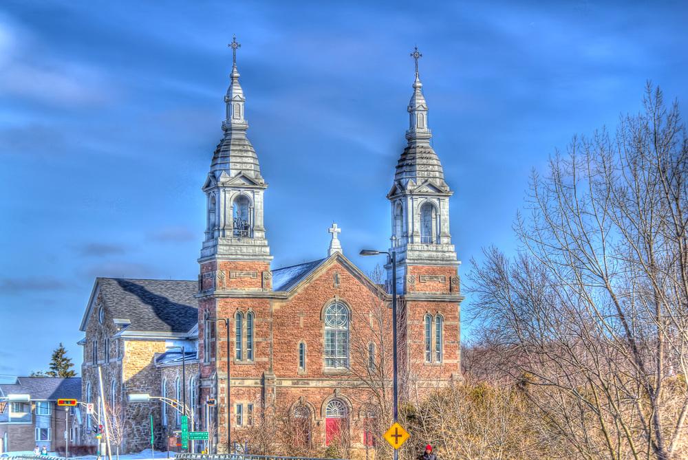 20120310_Rigaud Churches__MG_5371_2_3_5_6_8_9.jpg