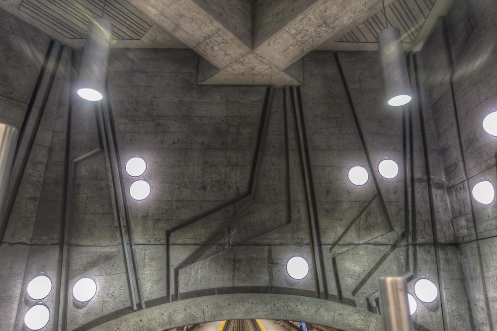 20150214_Du College, De La Savane, Namur Metro's_IMG_0496hdr-M.jpg