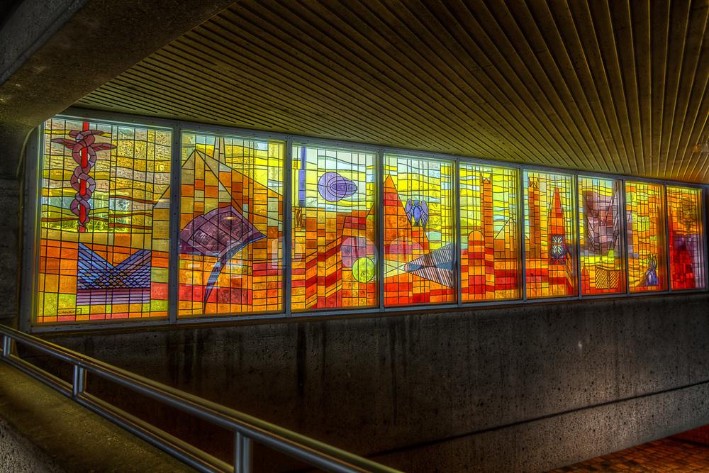 20150214_Du College, De La Savane, Namur Metro's_IMG_0478hdr-M-2.jpg