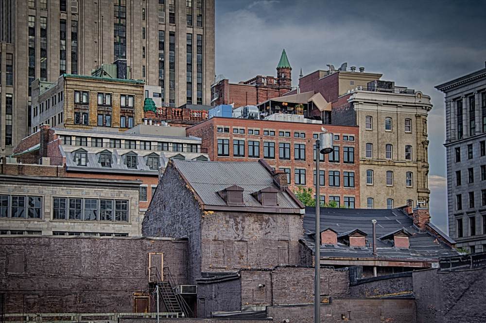 20130601_Chinatown & Old Montreal__MG_0785_HDR-Edit.jpg