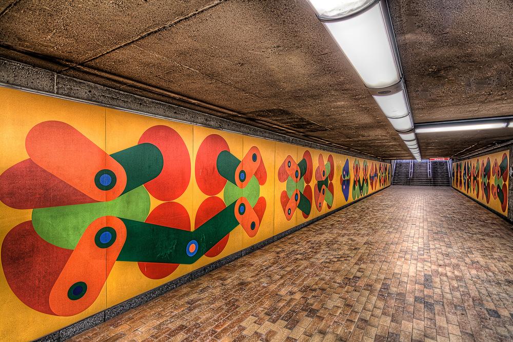 150221_Metro Art-Pie IX, Viau, Assomption_IMG_0520hdr-M.jpg