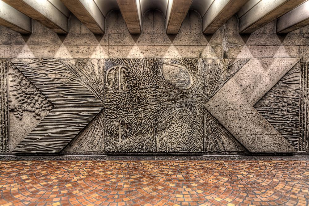 150221_Metro Art-Pie IX, Viau, Assomption_IMG_0505hdr-2-M.jpg