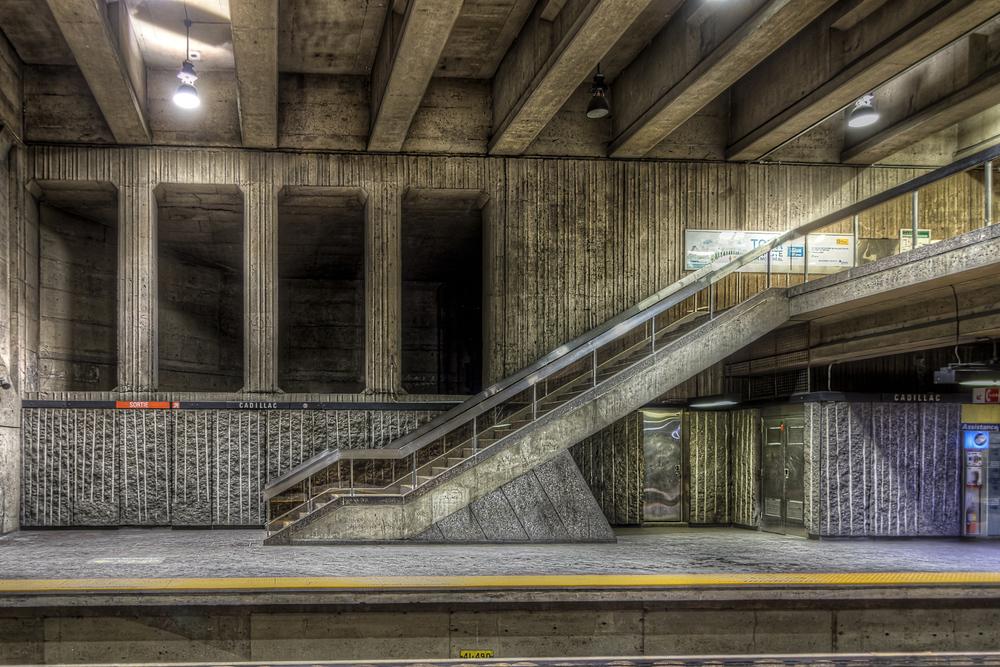 150221_Metro Art-Pie IX, Viau, Assomption_IMG_0524hdr-M.jpg