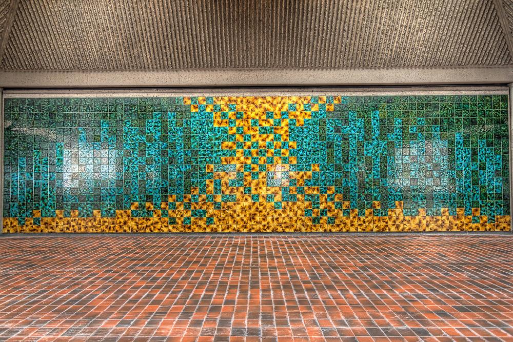 150221_Metro Art-Pie IX, Viau, Assomption_IMG_0519hdr-M.jpg