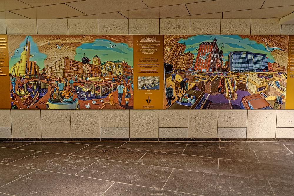 150228_Victoria Square Metro_IMG_0586_DxO-M.jpg